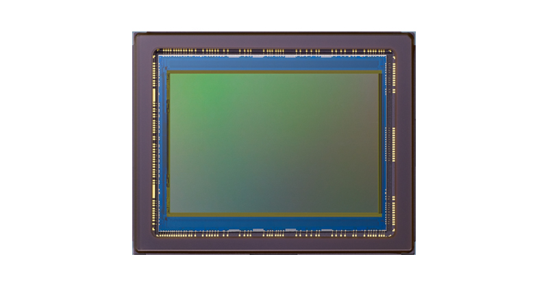 Products | Sony Semiconductor Solutions Corporation